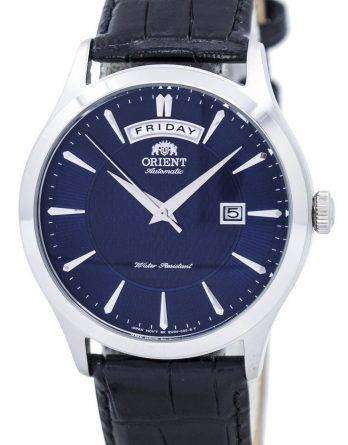 Orient Classic Automatic FEV0V003DH Men's Watch