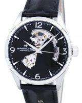 Hamilton Jazzmaster Viewmatic Open Heart Automatic H32705731 Men's Watch