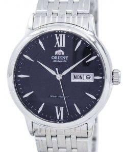 Orient Automatic SAA05003BB Men's Watch