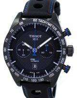 Tissot T- Sport PRS 516 Chronograph Automatic T100.427.36.201.00 T1004273620100 Men's Watch