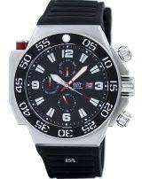 Westar Quartz 1000M 900755TN203 Men's Watch