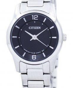 Citizen Quartz Analog ER0180-54E Women's Watch