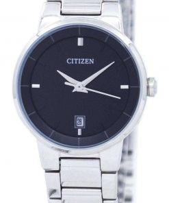 Citizen Quartz Analog EU6010-53E Women's Watch