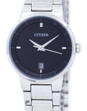 Citizen Quartz Analog EU6010-53E Women's Watch