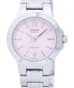 Casio Quartz LTP-1177A-4A1 Women's Watch