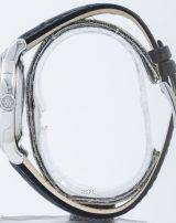 Raymond Weil Geneve Maestro Automatic 2837-STC-00208 Men's Watch