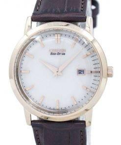 Citizen Eco-Drive BM7193-07B Men's Watch