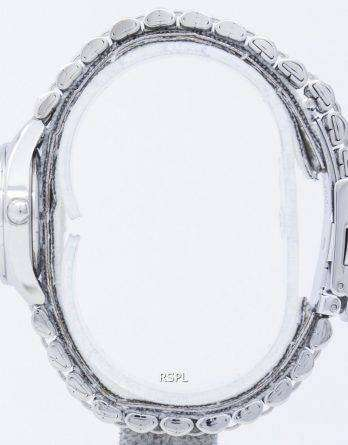 Citizen Analog Quartz Diamond Accent EU6050-59D Women's Watch