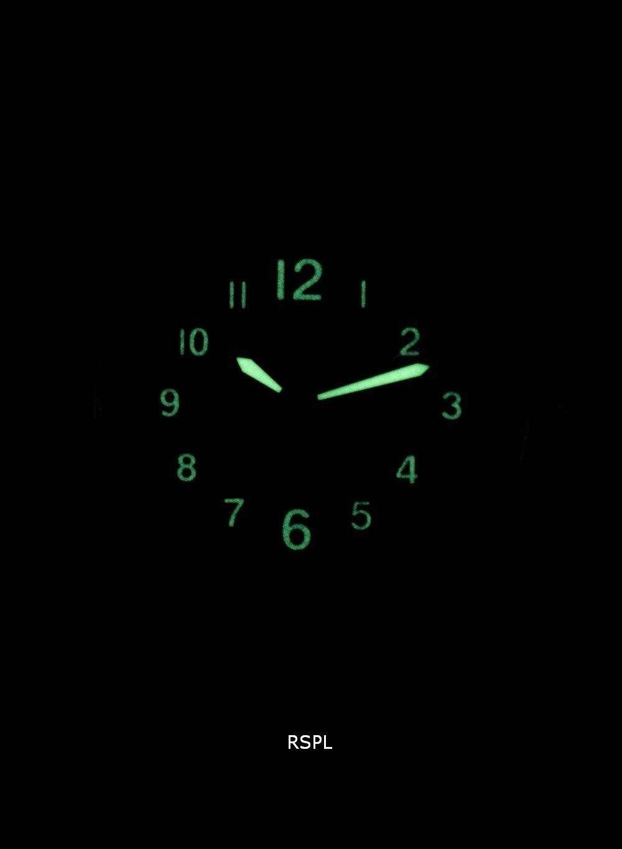 Hamilton Khaki Field Automatic H70305943 Men's Watch