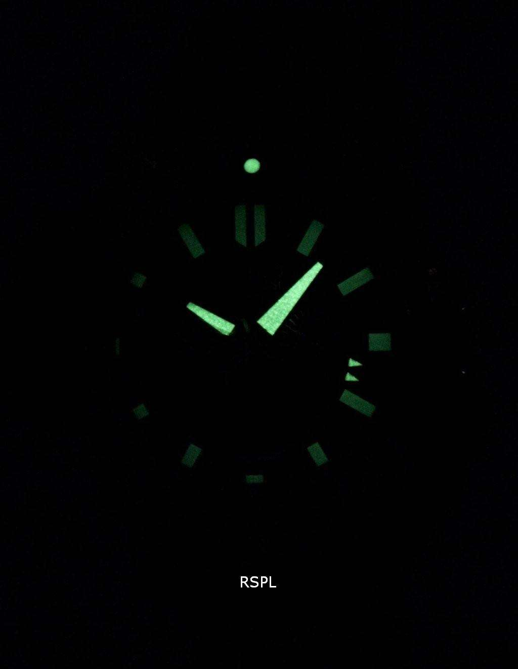Casio Quartz MTD-1060D-1AV Men's Watch