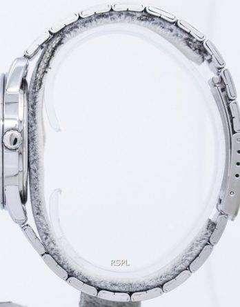 Casio Quartz Analog MTP-V001D-1B Men's Watch