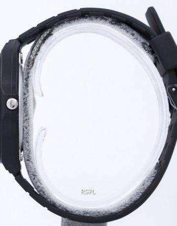 Casio Analog Quartz MW-240-1BV Men's Watch
