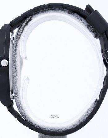 Casio Analog Quartz MW-240-7BV Men's Watch