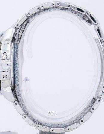 Seiko Premier Solar SNE453 SNE453P1 SNE453P Men's Watch
