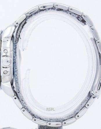 Seiko Premier Solar SNE455 SNE455P1 SNE455P Men's Watch