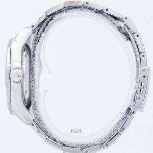 Seiko Presage Automatic Japan Made SSA355 SSA355J1 SSA355J Men's Watch