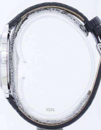 Seiko Solar SUP861 SUP861P1 SUP861P Men's Watch