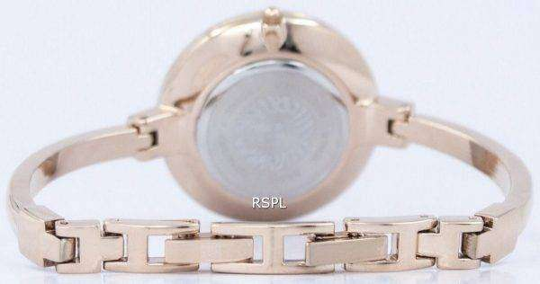 Anne Klein Quartz 1470RGST Women's Watch