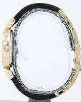 Anne Klein Quartz Swarovski Crystal 2894BNTO Women's Watch