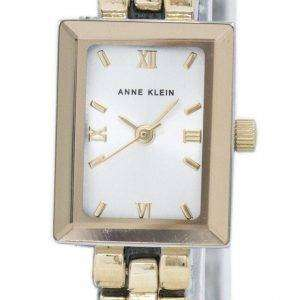 Anne Klein Quartz 4899SVTT Women's Watch