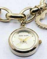 Anne Klein Quartz 7604CHRM Women's Watch