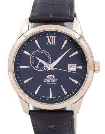 Orient Automatic FAL00004B0 Men's Watch