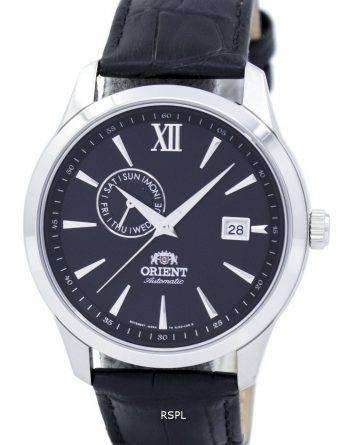 Orient Automatic FAL00005B0 Men's Watch