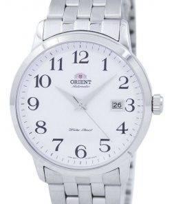Orient Automatic FER2700DW Men's Watch