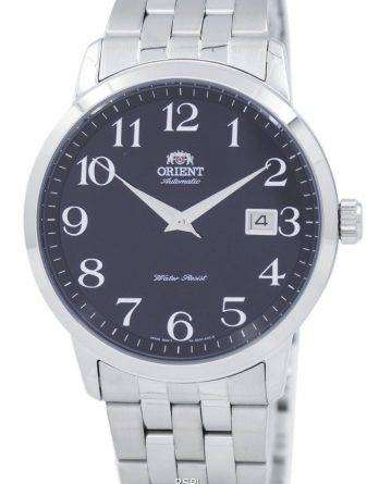 Orient Automatic FER2700JB Men's Watch