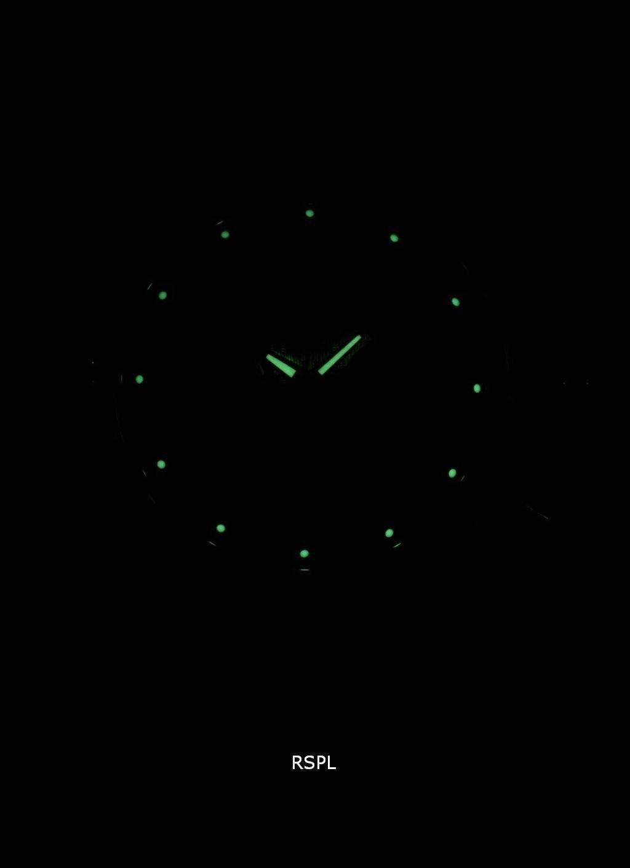 Seiko Lord Chronograph SPC110 SPC110P1 SPC110P Men's Watch