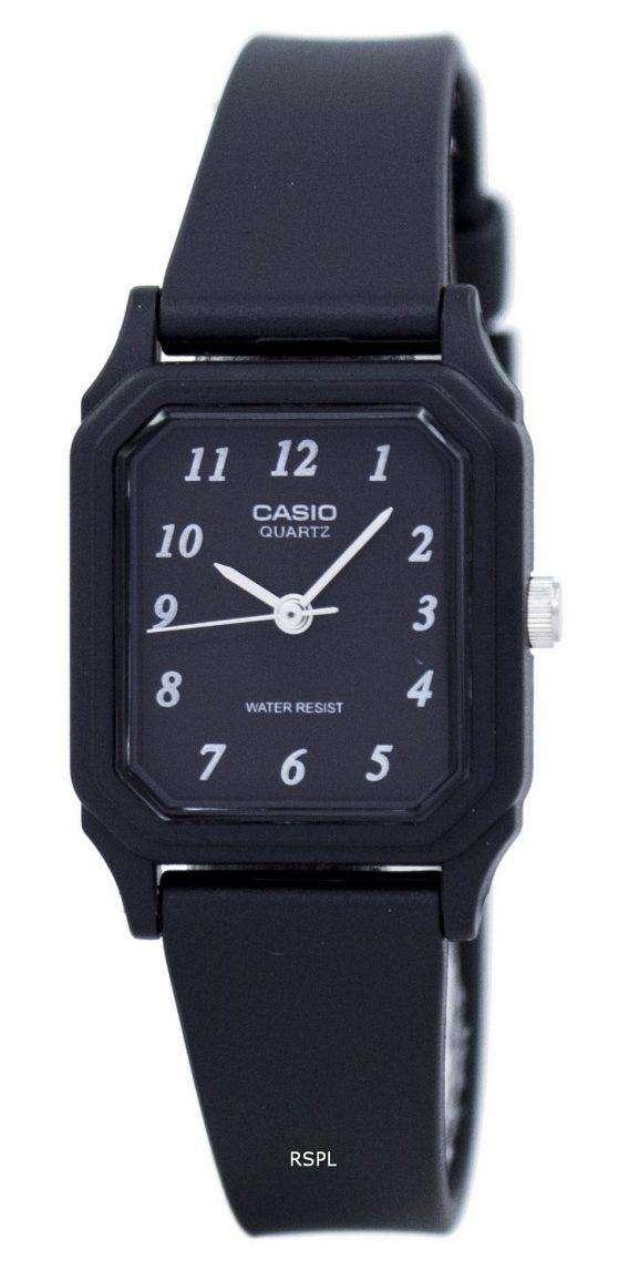Casio Analog Quartz LQ-142-1B LQ142-1B Women's Watch 1