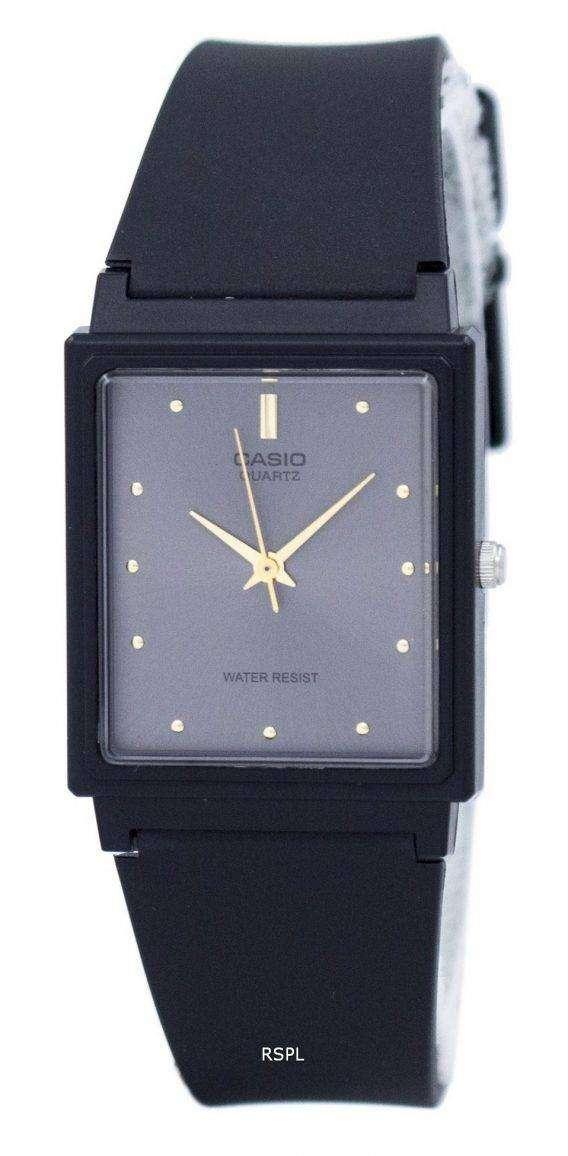 Casio Analog Quartz MQ-38-8A MQ38-8A Men's Watch 1