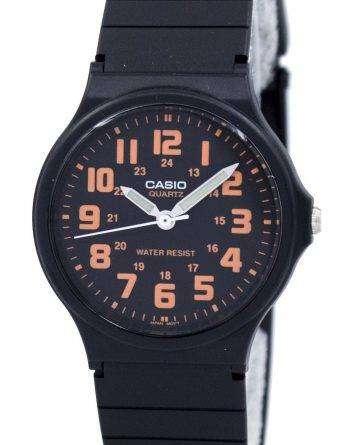 Casio Analog Quartz MQ-71-4BDF MQ71-4BDF Men's Watch