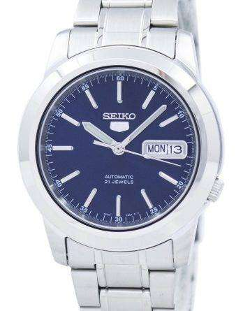 Seiko 5 Automatic SNKE51 SNKE51K1 SNKE51K Men's Watch