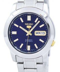 Seiko 5 Automatic SNKK11 SNKK11K1 SNKK11K Men's Watch