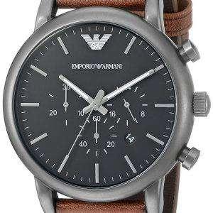Emporio Armani Chronograph Quartz AR1919 Men's Watch