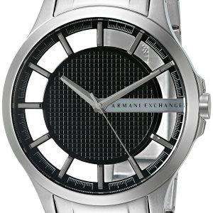 Armani Exchange Quartz AX2179 Men's Watch