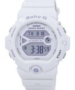 e7f825260397 Baby G | Casio Baby G Watch | Baby G Watches On Sale - Australia