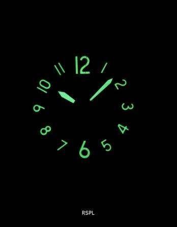 Citizen Chandler Eco-Drive Analog BM8478-01L Men's Watch