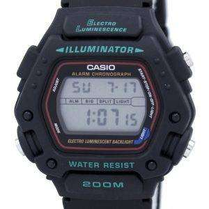 discount casio watches on sale for mens womens australia. Black Bedroom Furniture Sets. Home Design Ideas