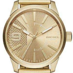Diesel Timeframes Rasp Quartz DZ1761 Men's Watch