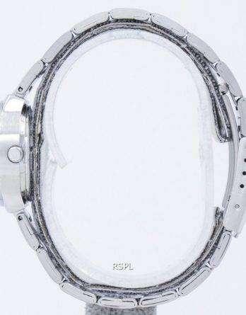 Casio Enticer Analog Quartz LTP-1241D-3ADF LTP1241D-3ADF Women's Watch