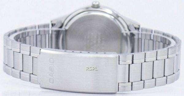 Casio Analog Quartz MTP-1128A-7ARDF MTP1128A-7ARDF Men's Watch