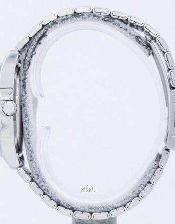Casio Analog Quartz MTP-1239D-2ADF MTP1239D-2ADF Men's Watch