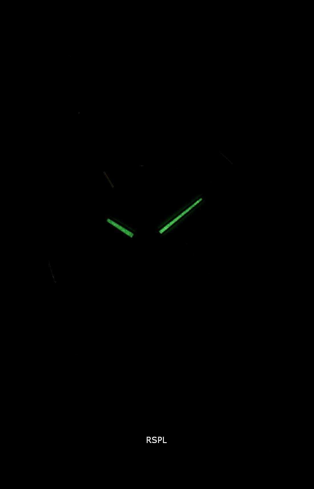 Casio Analog Silver Dial MTP-1370L-7AVDF MTP-1370L-7AV Mens Watch