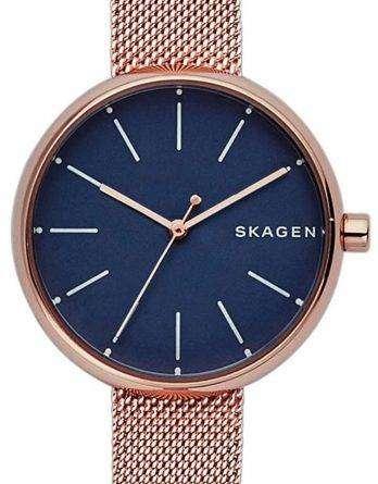 Skagen Signatur Quartz SKW2593 Women's Watch
