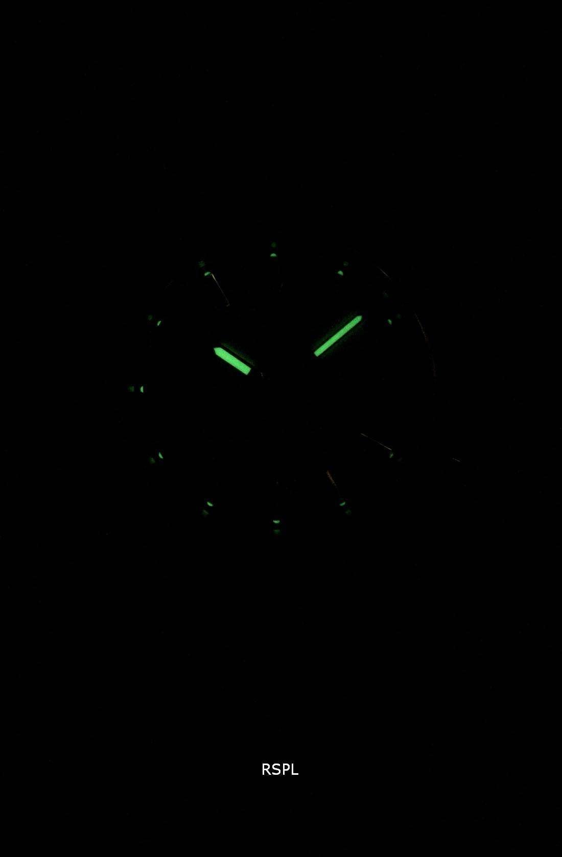 Seiko 5 Automatic SNKK76 SNKK76K1 SNKK76K Men's Watch