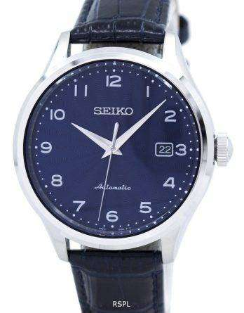 Seiko Automatic SRPC21 SRPC21K1 SRPC21K Men's Watch