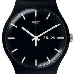 Swatch Originals Mono Quartz SUOB720 Men's Watch