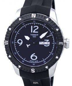 Tissot T-Navigator Automatic T062.430.17.057.00 T0624301705700 Men's Watch